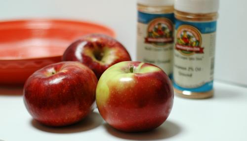 apples500x287