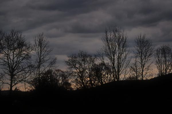 03_29_sunset