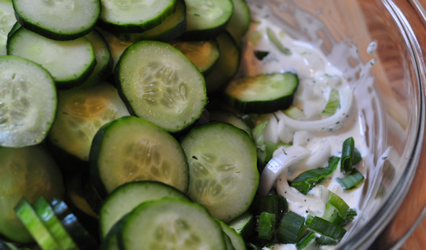cukes_in