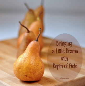 pears_for_depth_of_field_article
